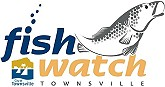 Click to visit Fishwatch